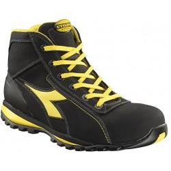 Chaussures de sécurité Hi Glove II Diadora - S3