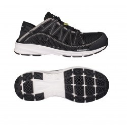 Chaussures de sécurité Cloud Solid Gear