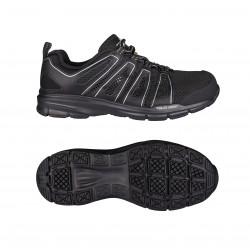 Chaussures de sécurité Helium 2.0 Solid Gear