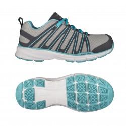Chaussures de sécurité femme Lagoon Solid Gear