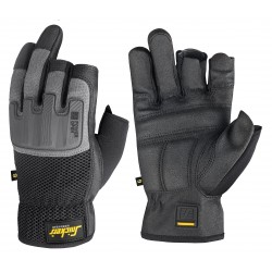 Gants Snickers Power Open 9586