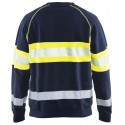 Sweatshirt multi-normes 3459 Blaklader
