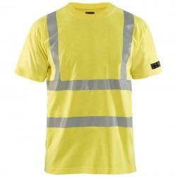 T-Shirt multi-normes 3480 Blaklader