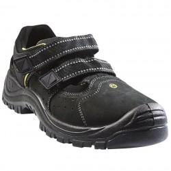 Sandale de sécurité S1P 2316 Blaklader