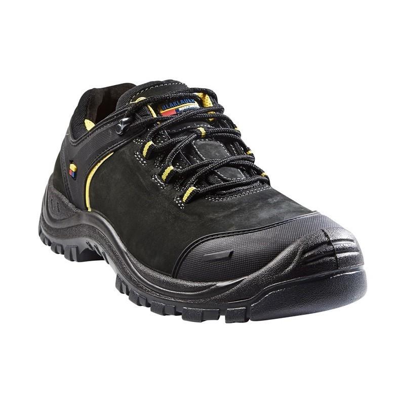 Chaussures de sécurité 2317 Blaklader