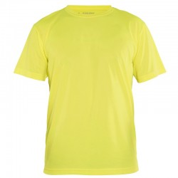T-Shirt technique anti-UV 3331 Blaklader