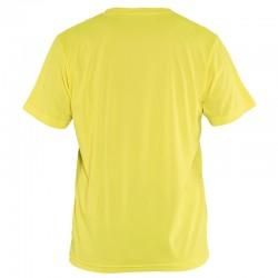 T-Shirt haute visibilité 3331 Blaklader