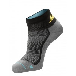 Chaussettes basses 37.5® LiteWork 9218 Snickers
