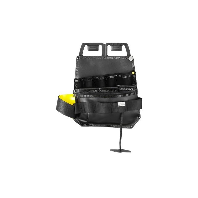 Poche à outils pour électricien 9785