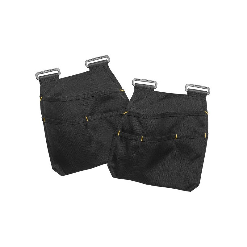 Poches holster Flexi 9794 Snickers
