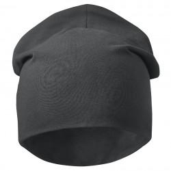Bonnet en coton, AllroundWork 9014 Snickers