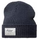 Bonnet du pêcheur, AllroundWork 9023 Snickers
