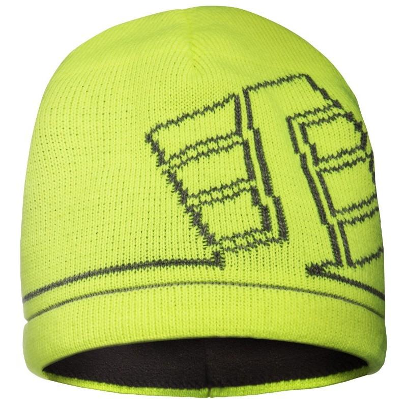 Bonnet WINDSTOPPER® 9093 Snickers