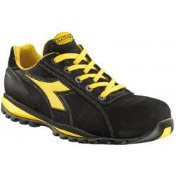 Chaussures de sécurité Glove textile Diadora - S1P