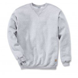 Sweat-shirt col rond Carhartt