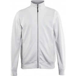 Sweat zippé 3371Blaklader