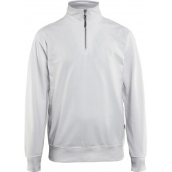 Sweat col camionneur 3369 Blaklader