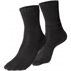 Chaussettes haute en coton 2194 Blaklader - lot de 5