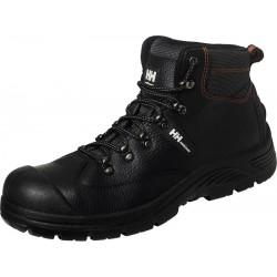 Chaussures de sécurité Aker Mid WW Helly Hansen