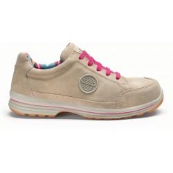 Chaussures de sécurité femme Lady D S3 Dike