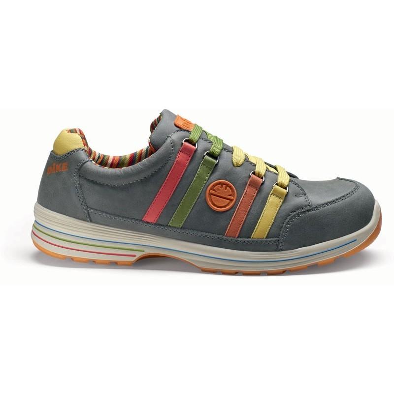 Chaussures de sécurité Meet Dike - S3 SRC