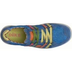 Chaussures de sécurité Meet Dike - S1P SRC