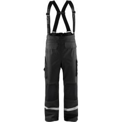 Pantalon de pluie Niveau 2 1305 Blaklader