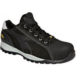 Chaussures de sécurité Glove Tech High Low Pro Diadora Utility - S3 ESD