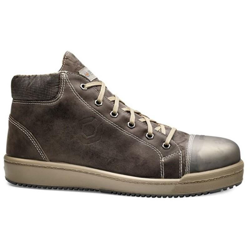 Chaussures de sécurité Oak Base Protection