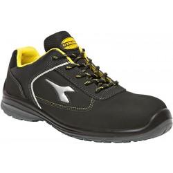 Chaussures de sécurité D-Blitz Low S3 Diadora