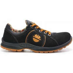 Chaussures de sécurité Advance Dike - S1 P