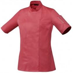 Veste de cuisine femme Unera Robur