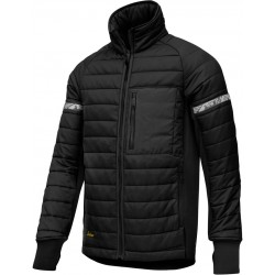 Doucoune 37.5 AllroundWork 8101 Snickers Workwear