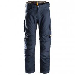 Pantalon de travail AllroundWork Snickers