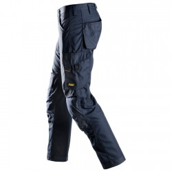 Pantalon de travail AllroudWork Snickers