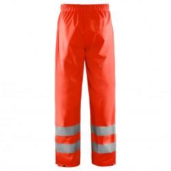 Pantalon de pluie Blakläder