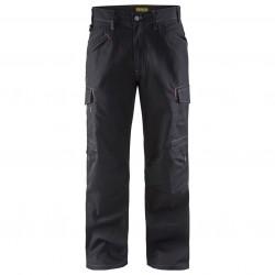 Pantalon de travail Profil XTREM Blaklader 1403