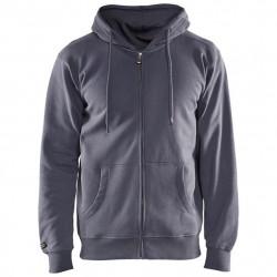 Sweatshirt à capuche 3366 Blaklader