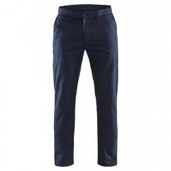 Pantalon de travail Chino stretch 2D 1465 Blaklader