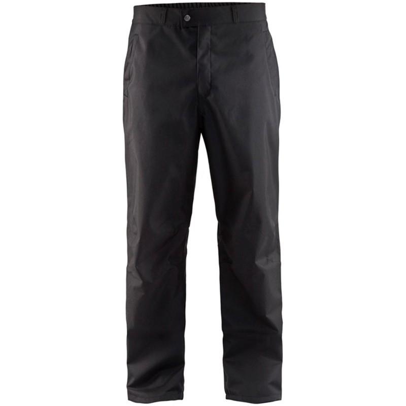Pantalon de travail Hardshell 1890 Blaklader