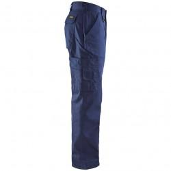 Pantalon Service Blaklader