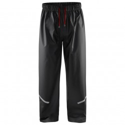 Pantalon de pluie 1301 Blaklader