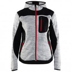 Vêtement de travail - Veste Tricotée Coupe femme Blaklader 4931