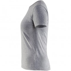 T-shirt léger femme 3304 Blaklader