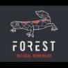 FOREST WORKWEAR