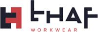 THAF - Spécialiste du Vêtement de travail professionnel & de la chaussure de sécurité